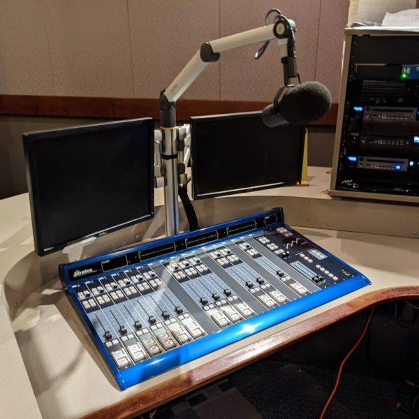 studio280